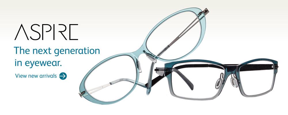 Quality Eye Care & Designer Eyewear | Kaiser Permanente ...