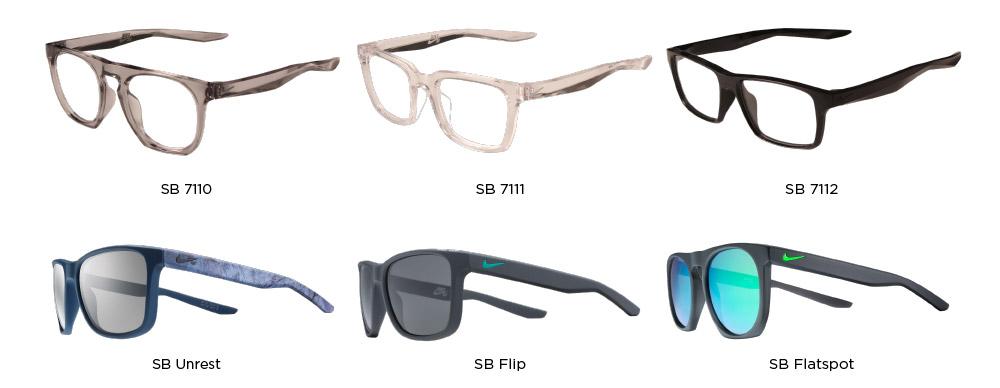Eyewear Pop-Up Shop featuring Nike Vision - Kaiser Permanente Eye Care