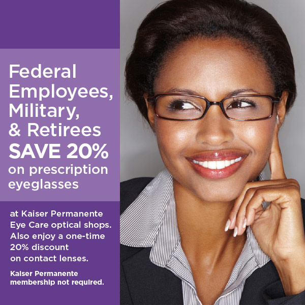 Military Discounts Military personnel save 10% off contact lenses and accessories. AC Lens now offers 10% off any size transaction to all active, retired, or reserve US military personnel. Any eligible person and family member can receive the military discount with a valid US military ID.